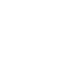 Libary of Michigan Logo